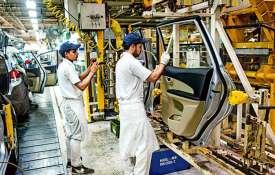 दुनिया की 58वीं सबसे प्रतिस्पर्धी अर्थव्यवस्था है भारत: विश्व आर्थिक मंच- India TV