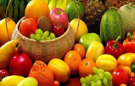 <p>fruits</p>- India TV