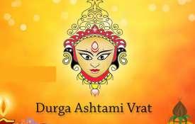 Maa Durga- India TV