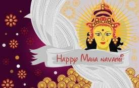 Maha Navami- India TV