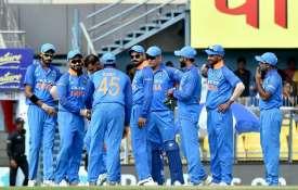 भारत बनाम वेस्टइंडीज, 1st ODI क्रिकेट स्कोर लाइव अपडेट्स- India TV
