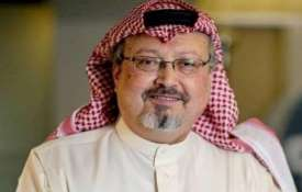 सऊदी अरब ने स्वीकारा, इस्तांबुल वाणिज्य दूतावास हुई खशोगी की हत्या- India TV