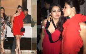 <p>Kareena...- India TV Paisa