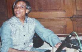 Lachhu Maharaj's 74th Birthday- India TV