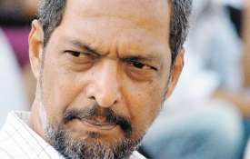 Nana Patekar- India TV