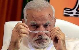 दिल्ली पुलिस कमिश्नर को ईमेल भेज दी PM मोदी को जान से मारने की धमकी | PTI File- India TV