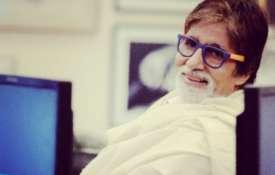 Amitabh Bachchan on Women safety - India TV