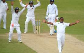 Rangana Herath will play his last test against England- India TV