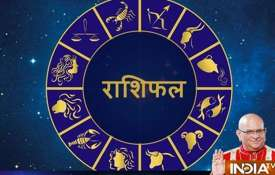 Horoscope 17 October 2018- India TV