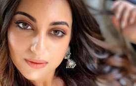 Sonakshi Sinha- India TV