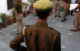 up police recruitment- India TV