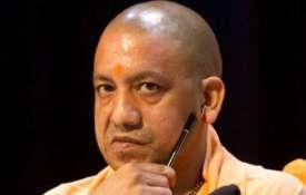 Yogi Adityanath | PTI File- India TV