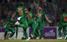 Mashrafe Mortaza- India TV