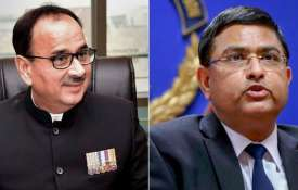 A timeline of feud between top CBI bosses Alok Verma, Rakesh Asthana- India TV