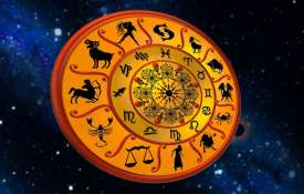 Weekly Horoscope- India TV