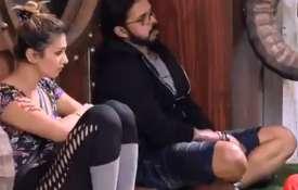 Sreesanth- India TV