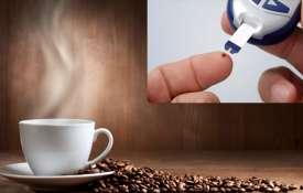 कॉफी- India TV