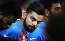 Exclusive | ऑस्ट्रेलिया में सीरीज जीतकर हम सबका सपना पूरा कर सकती है ये भारतीय टीम: वीरेंद्र सहवाग- India TV
