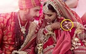 <p>Deepika...- India TV