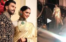Deepika-Ranveer- India TV
