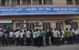 demonetisation- India TV