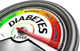 Diabets- India TV