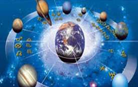 <p>horoscope 22 November...- India TV