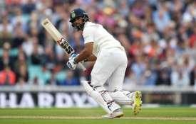 भारत बनाम ऑस्ट्रेलिया, दूसरा टेस्ट मैच, Day 5, क्रिकेट स्कोर लाइव अपडेट्स- India TV