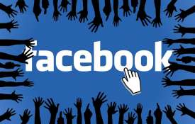 Hackers attack 120 million Facebook accounts, post private messages, says report | Pixabay- India TV