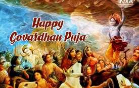 happy govardhan puja- India TV