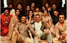 housefull 4- India TV