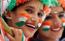india - India TV