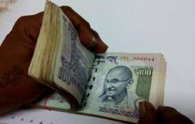 indian rupee- India TV