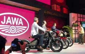 jawa- India TV