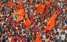 fadnavis cabinet passes maratha reservation...- India TV