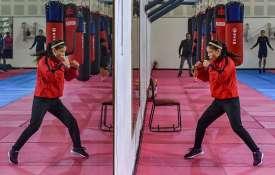 विश्व महिला मुक्केबाजी चैम्पिनयशिप प्रीव्यू- India TV