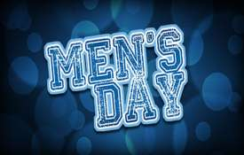 International Men's day- India TV