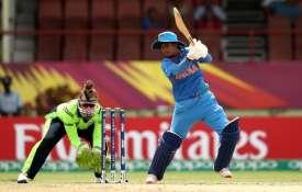 मिताली राज- India TV