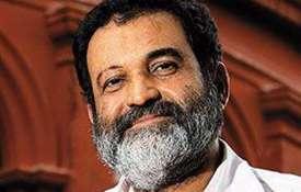 Mohandas Pai slams Karnataka government over Tipu Jayanti celebrations- India TV