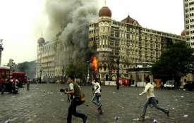 mumbai terror attack- India TV