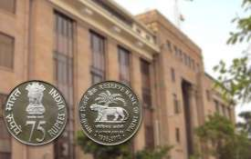 new coin - India TV