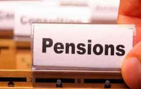 Delhi Government to implement old pension scheme- India TV