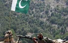 पुंछ में पाकिस्तान ने फिर तोड़ा सीज़फायर, 4 दिनों में गोलीबारी में 3 जवान शहीद- India TV