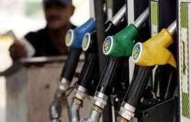 Oil companies to allocate new 65000 petrol pumps before general elections 2019- India TV
