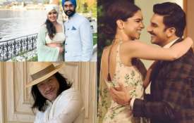 Deepika nad ranveer- India TV