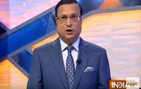 Photo: India TV- India TV