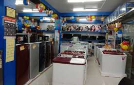 """<p><span style=""""color:...- India TV"""