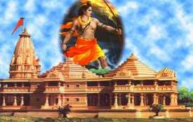 Ayodhya dispute: Supreme Court declines petition for early hearing - India TV