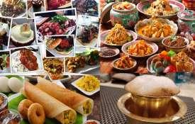 खाना- India TV