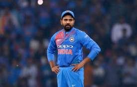 ICC T20I Rankings: करियर की बेस्ट रैंकिंग पर पहुंचे कुलदीप यादव- India TV